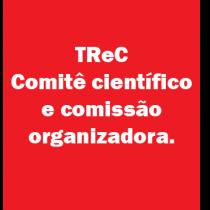 Comite3