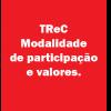 Modalidade3