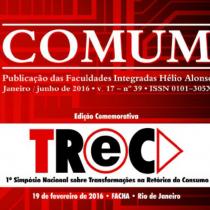 comum-trec
